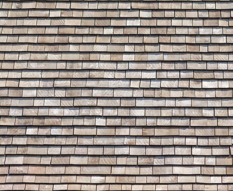 roofing-substitutions-wood-shingles