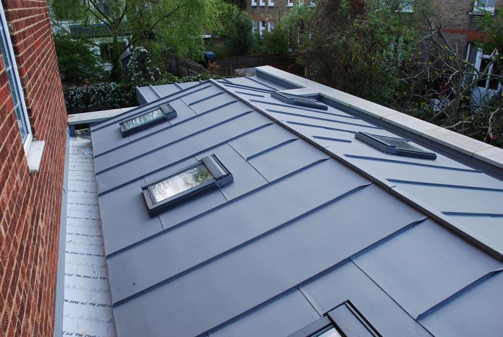 zinc reno pro isolation toiture 77 traitement de charpente hydrofuge toiture 77. Black Bedroom Furniture Sets. Home Design Ideas